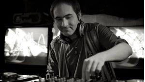 DJ DREAMDOCTOR
