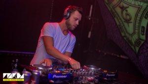 DJ COUGAR